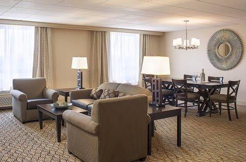 фото Holiday Inn Hartford East 677478580