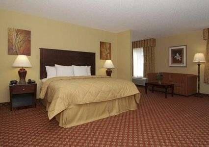 фото Comfort Inn Naugatuck 677479333