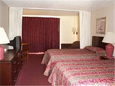 фото Seaside Inn 677480462