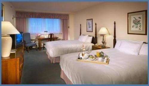 фото State Plaza Hotel 677481077
