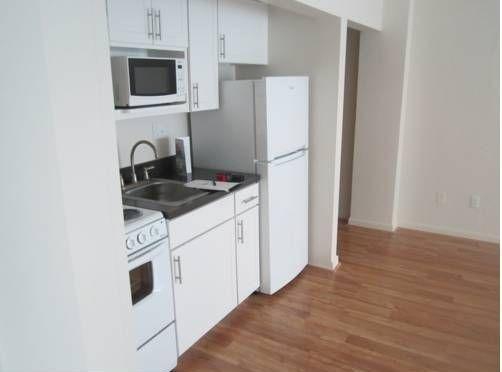 фото Dupont Circle Apartment 677482458