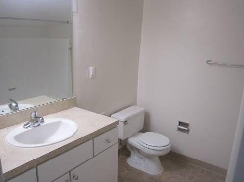 фото Dupont Circle Apartment 677482459