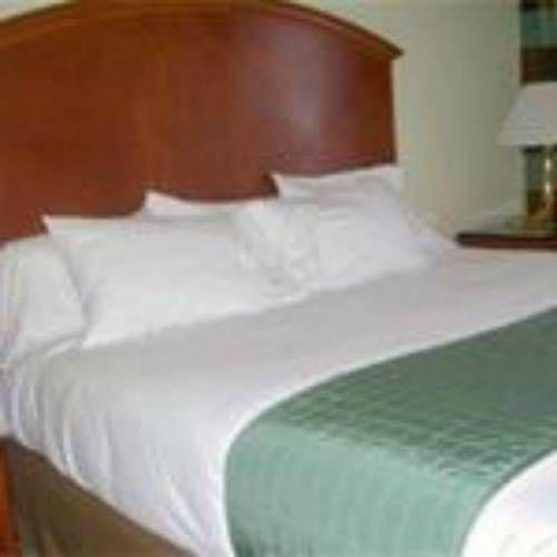 фото Guest Suites Of Boca Raton 677482924