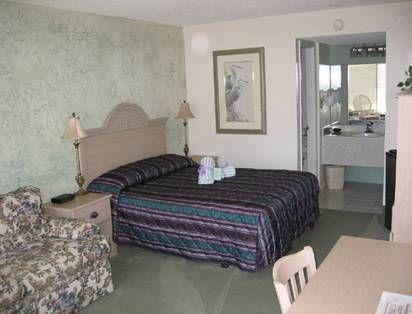 фото Flamingo Motel & Villas Bonita Springs North Naples 677483026
