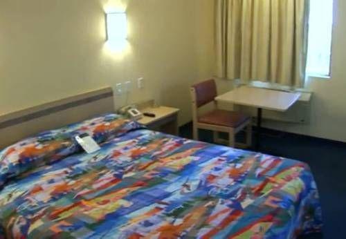 фото Motel 6 Bradenton 677483134