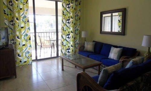 фото Shorewalk Vacation Villa 677483209