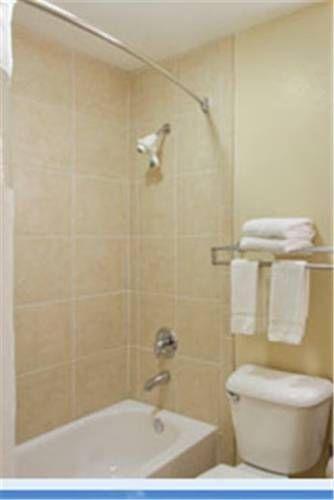 фото Hampton Inn & Suites Cape Coral 677483523