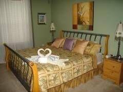 фото Windsor Palms Resort 677483928