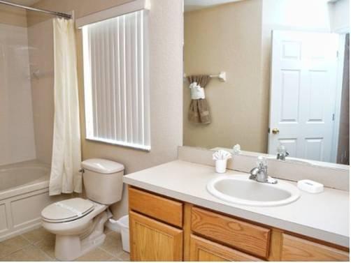фото Regal Oaks Resort - Discount Vacation Rental 677485527
