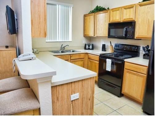 фото Regal Oaks Resort - Discount Vacation Rental 677485530