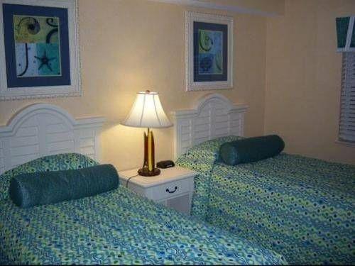 фото Resort on Cocoa Beach 677486500