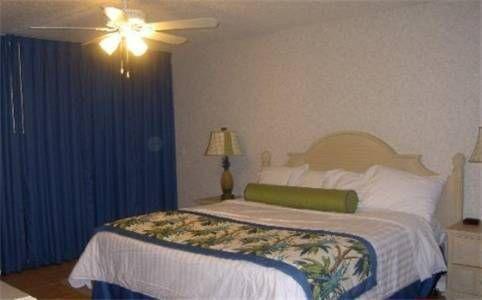 фото Discovery Beach Resort 677486509