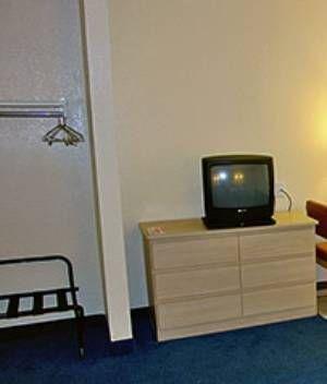 фото Motel 6 Cocoa Beach 677486518