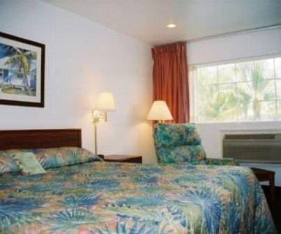 фото Luna Sea Motel - Cocoa Beach 677486686