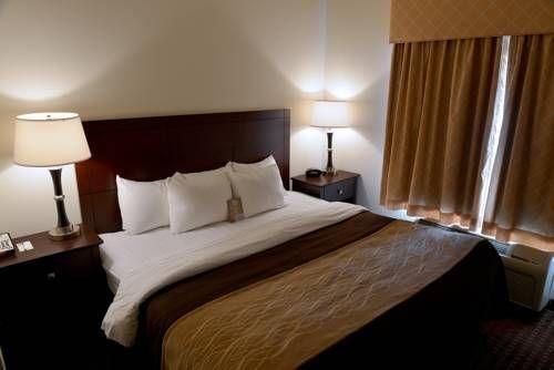 фото Comfort Inn & Suites Crestview 677486795