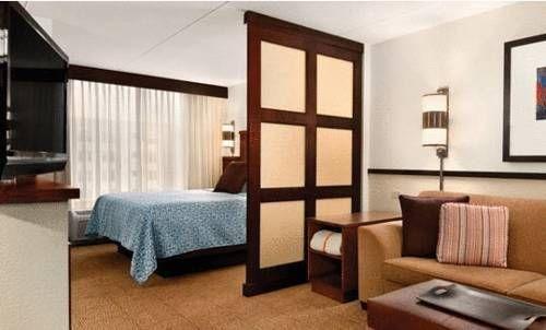 фото Hyatt Place Fort Lauderdale Airport/Cruise Port 677486904
