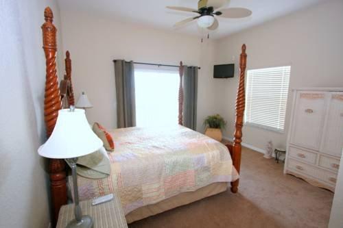 фото Bahama Bay Orlando by Owners 677487319
