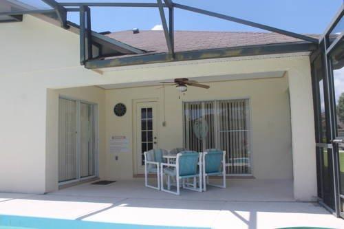 фото Flynns of Florida Inc. - Davenport 677487343