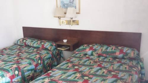 фото Ocean Holiday Motel 677488182