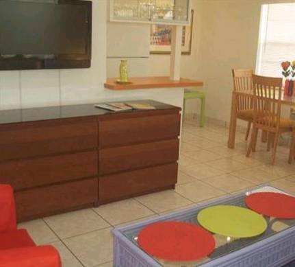 фото Deerfield Buccaneer Resort Apartments 677488285