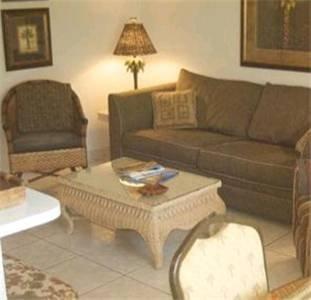фото Deerfield Buccaneer Resort Apartments 677488287