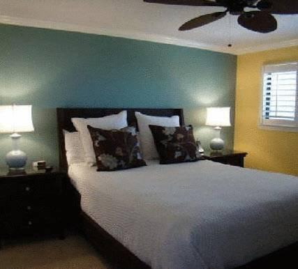 фото The Islander by Holiday Isle Properties 677488406