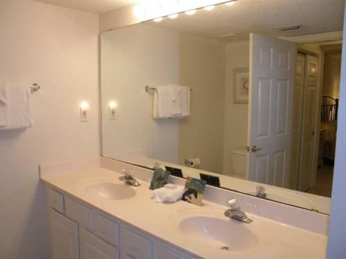 фото The Islander by Holiday Isle Properties 677488410