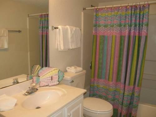 фото The Islander by Holiday Isle Properties 677488411