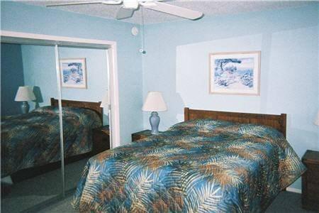 фото Englewood Beach and Yacht Club - Englewood 677488843