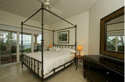 фото Provident Luxury Suites Fisher Island 677489142