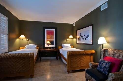 фото Provident Luxury Suites Fisher Island 677489143