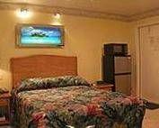 фото European Estoril Paradise Inn 677489609