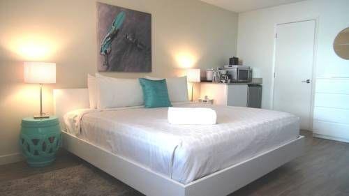 фото Aqua Hotel 677489748