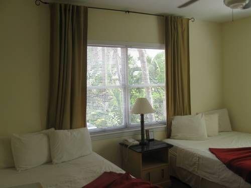 фото Seville Motel 677490150