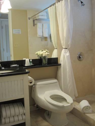 фото Schubert Resort ( Male Gay Resort) 677490595