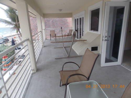фото Direct Ocean View House 677490609