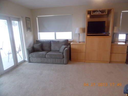 фото Direct Ocean View House 677490610