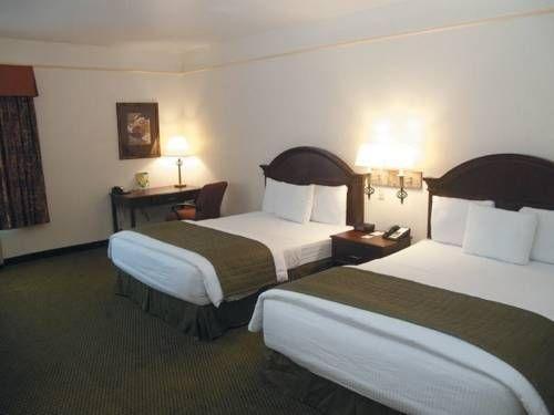 фото La Quinta Inn & Suites Fort Pierce 677491501