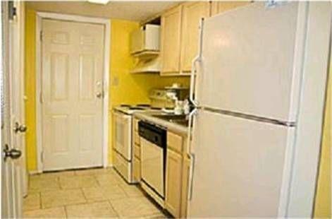 фото Islander Condominiums by Wyndham Vacation Rentals 677491596