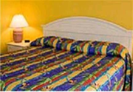 фото Islander Condominiums by Wyndham Vacation Rentals 677491599