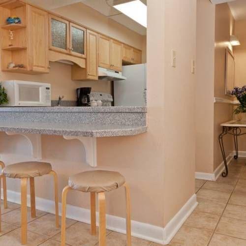 фото Island Echos Condominiums 677491615