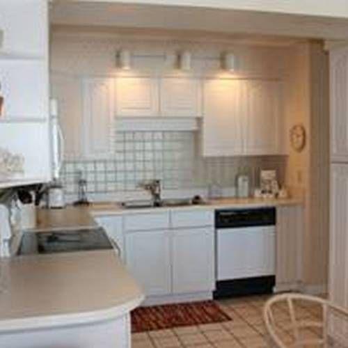 фото Island Echos Condominiums 677491621