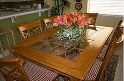 фото Okaloosa Island Rentals by Wyndham Vacation Rentals 677491641