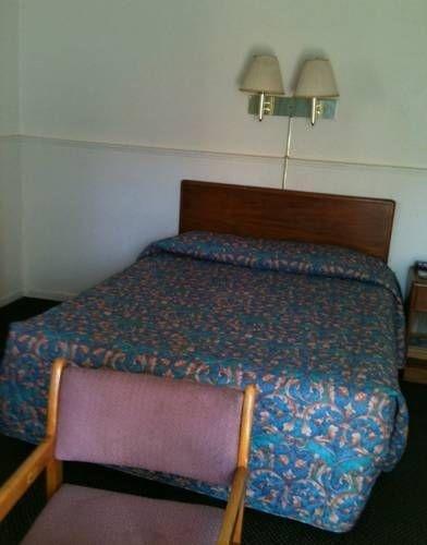 фото Stay Plus Inn 677491987