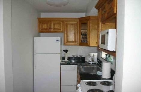 фото Southwinds Inn 677492650