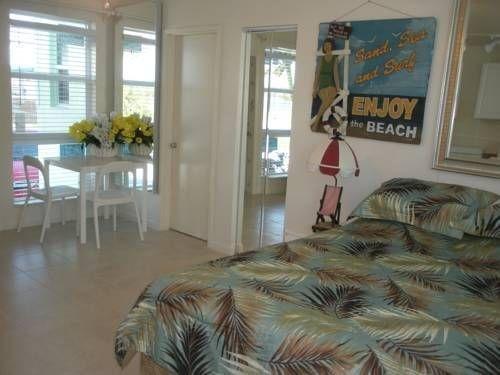 фото Dream Inn Hotel - Hollywood 677492724