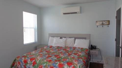 фото Caribbean Resort by the Ocean 677492752