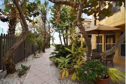 фото Gulfside Resorts 677493294