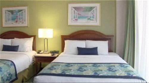 фото Marriott Key Largo 677494659