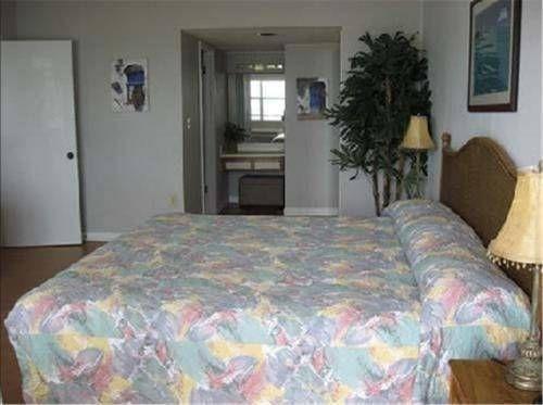 фото Anchorage Resort 677494742